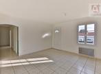 Vente Maison 4 pièces 77m² COEX - Photo 4