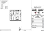 Vente Appartement 3 pièces 70m² SAINT GILLES CROIX DE VIE - Photo 6