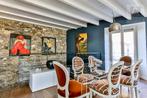 Vente Maison 3 pièces 134m² Saint-Gilles-Croix-de-Vie (85800) - Photo 8