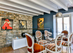 Vente Maison 3 pièces 134m² SAINT GILLES CROIX DE VIE - Photo 9