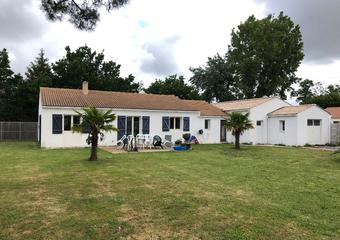 Vente Maison 4 pièces 105m² SAINT HILAIRE DE RIEZ - Photo 1