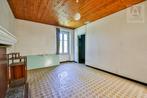 Vente Maison 4 pièces 96m² Commequiers (85220) - Photo 6