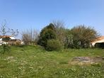 Vente Terrain 1 010m² Saint-Hilaire-de-Riez (85270) - Photo 4