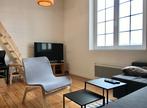 Location Appartement 1 pièce 21m² Saint-Gilles-Croix-de-Vie (85800) - Photo 2