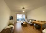 Vente Appartement 3 pièces 63m² SAINT GILLES CROIX DE VIE - Photo 2