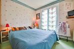 Vente Maison 3 pièces 86m² Le Fenouiller (85800) - Photo 8
