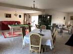 Vente Maison 8 pièces 330m² Saint-Hilaire-de-Riez (85270) - Photo 3