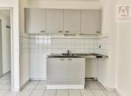 Vente Appartement 1 pièce 25m² SAINT GILLES CROIX DE VIE - Photo 4