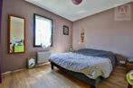 Vente Maison 4 pièces 107m² Le Fenouiller (85800) - Photo 8