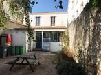 Vente Immeuble 404m² Saint-Gilles-Croix-de-Vie (85800) - Photo 2