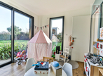 Vente Maison 5 pièces 113m² ST GILLES CROIX DE VIE - Photo 7