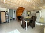 Vente Maison 4 pièces 66m² SAINT HILAIRE DE RIEZ - Photo 1