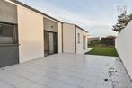 Vente Maison 4 pièces 111m² Saint-Gilles-Croix-de-Vie (85800) - Photo 10