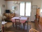 Vente Maison 4 pièces 65m² Le Fenouiller (85800) - Photo 4