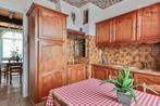 Vente Maison 6 pièces 121m² SAINT CHRISTOPHE DU LIGNERON - Photo 3