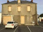 Vente Commerce 2 pièces 170m² L' Aiguillon-sur-Vie (85220) - Photo 1