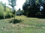 Vente Terrain 543m² COMMEQUIERS - Photo 1