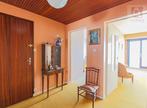 Vente Appartement 3 pièces 62m² SAINT GILLES CROIX DE VIE - Photo 4