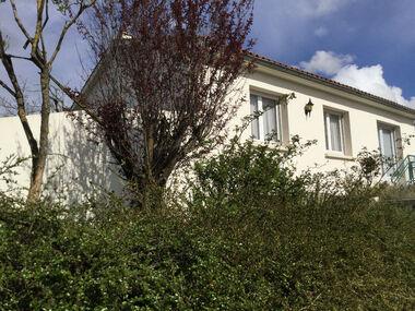 Vente Maison 3 pièces 66m² Le Fenouiller (85800) - photo