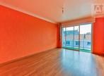 Vente Appartement 2 pièces 54m² SAINT GILLES CROIX DE VIE - Photo 3