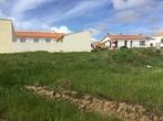 Vente Terrain 319m² SAINT HILAIRE DE RIEZ - Photo 1