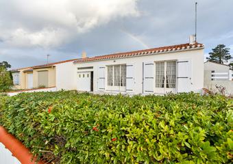 Vente Maison 3 pièces 43m² LE FENOUILLER - photo