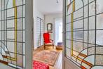 Vente Maison 6 pièces 164m² SAINT GILLES CROIX DE VIE - Photo 14