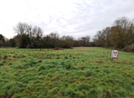 Vente Terrain 1 200m² COMMEQUIERS - Photo 1
