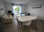 Location Appartement 4 pièces 87m² Saint-Gilles-Croix-de-Vie (85800) - Photo 1