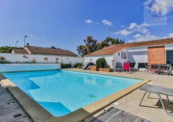 Vente Maison 6 pièces 170m² SAINT HILAIRE DE RIEZ - Photo 1