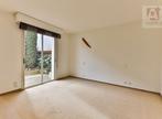 Vente Maison 7 pièces 181m² SAINT GILLES CROIX DE VIE - Photo 12
