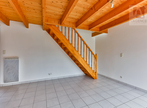 Vente Maison 4 pièces 75m² SAINT REVEREND - Photo 3
