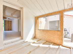 Vente Maison 4 pièces 103m² SAINT GILLES CROIX DE VIE - Photo 7