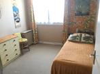 Vente Appartement 3 pièces 47m² SAINT GILLES CROIX DE VIE - Photo 5