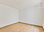 Vente Maison 4 pièces 81m² SAINT GILLES CROIX DE VIE - Photo 5