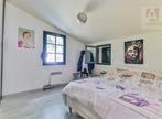 Vente Maison 6 pièces 130m² LE FENOUILLER - Photo 9