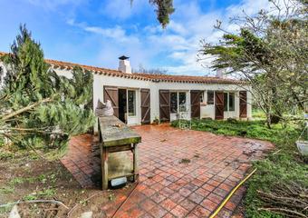 Vente Maison 3 pièces 129m² SAINT HILAIRE DE RIEZ - Photo 1