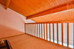 Vente Appartement 3 pièces 58m² Saint-Gilles-Croix-de-Vie (85800) - Photo 8