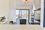 Vente Appartement 3 pièces 85m² Saint-Gilles-Croix-de-Vie (85800) - Photo 8