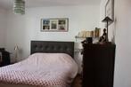 Vente Appartement 4 pièces 95m² Saint-Gilles-Croix-de-Vie (85800) - Photo 9