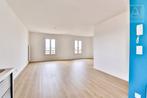 Vente Appartement 3 pièces 77m² Saint-Gilles-Croix-de-Vie (85800) - Photo 5