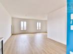 Vente Appartement 3 pièces 77m² SAINT GILLES CROIX DE VIE - Photo 5