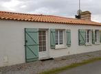 Vente Maison 4 pièces 122m² COMMEQUIERS - Photo 5