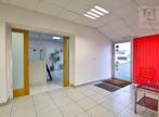 Vente Bureaux 125m² SAINT GILLES CROIX DE VIE - Photo 3
