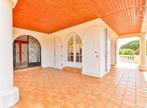 Vente Maison 6 pièces 149m² SAINT HILAIRE DE RIEZ - Photo 4
