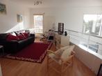 Vente Maison 5 pièces 160m² Givrand (85800) - Photo 6