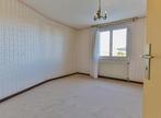 Location Appartement 3 pièces 95m² Saint-Gilles-Croix-de-Vie (85800) - Photo 4