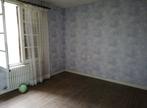 Vente Maison 5 pièces 91m² COMMEQUIERS - Photo 5