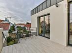 Vente Maison 5 pièces 153m² SAINT GILLES CROIX DE VIE - Photo 12