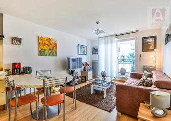 Vente Appartement 2 pièces 39m² SAINT GILLES CROIX DE VIE - Photo 1